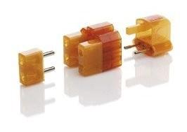 kienzle-acp1-g2-universal-strom-adapter-set-reisestecker-31
