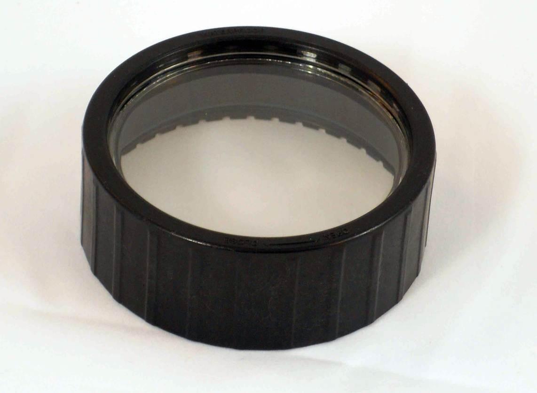 Ersatzteil DiCAPac WP-S3 Schraublinse für Objektivtubus