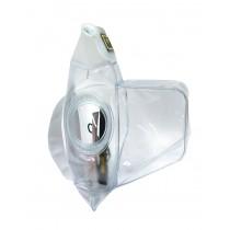 DiCAPac WP-D10 Wasserdichte Camcorder
