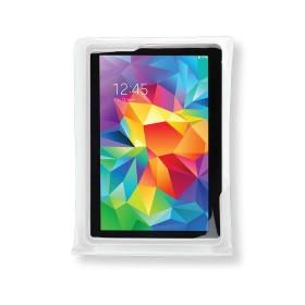 """DiCAPac WP-T20 wasserdichte Tablet Hülle für Tablets mit 10"""" (ca. 25cm) Displaygröße"""