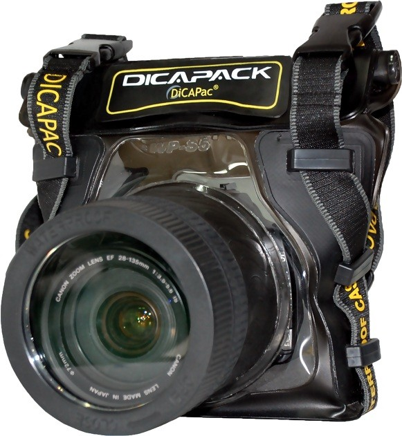dicapac-wp-s5-waterproof-camera-slr-pack-underwatercase-for-e-g-nikon-d3300-d7100-canon-eos-1200d-100d-sony-alpha-58-and-many-others-31