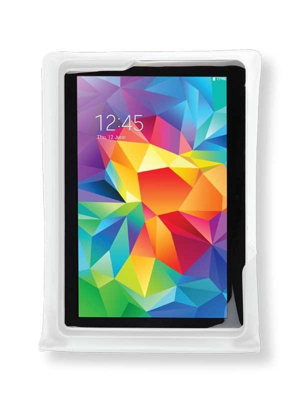 DiCAPac WP-T20 Tablet Schutzcase