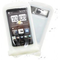 dicapac-wp-c10s-underwater-smartphone-case-fully-hear-speak-through-the-case-21