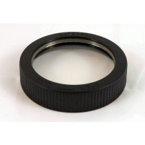 Original DiCAPac spare part spare-part-dicapac-wp-s10-wp-s5-replacement-lens-for-lens-tube-21