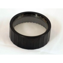 spare-part-dicapac-wp-s3-replacement-lens-cap-for-lens-tube-dicapac-wp-s3-dslm-case-21