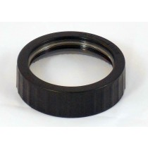 Original DiCAPac spare part spare-part-dicapac-wp-610-wp-h10-replacement-lens-for-lens-tube-21