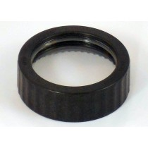 Genuine DiCAPac spare part spare-part-dicapac-wp-570-replacement-lens-for-lens-tube-21