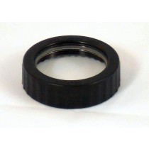 Original DiCAPac Ersatzteil spare-part-dicapac-wp-one-410-310-replacement-lens-for-lens-tube-dicapac-wp-one-wp-410-wp-310-21