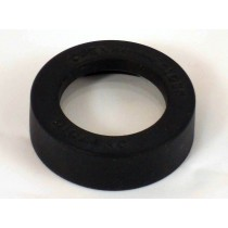 spare-part-dicapac-wp-110-replacement-lens-cap-for-lens-tube-dicapac-wp-110-compact-camera-case-21