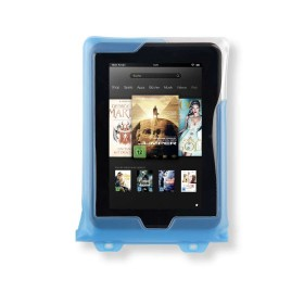 DiCAPac WP-T7 waterproof Tablet Case for up to 8 inch (20.3cm) tablets