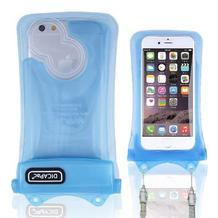 DiCAPac iPhone & Smartphone Handyhüllen