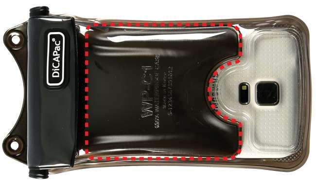 airbag wp-c1