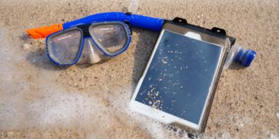 wasserdichte-huelle-tablet-ipad-dicapac-digicamcase
