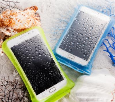 waterproof iphone cases and smartphone cases