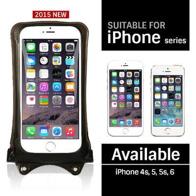 die-Wasserdichte-iPhone-3-6-Huelle
