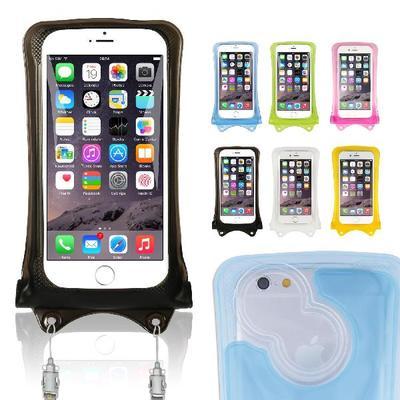 die-Wasserdichte-iPhone-Huelle-ab-lager-in-sechs-verschiedenen-farben-verfuegbar