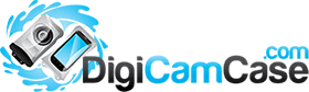 DigiCamCase.com - Shop